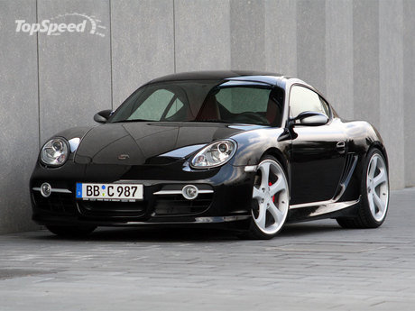 2012 Camry 2011 2006 Strosek Porsche Cayman With Specification And
