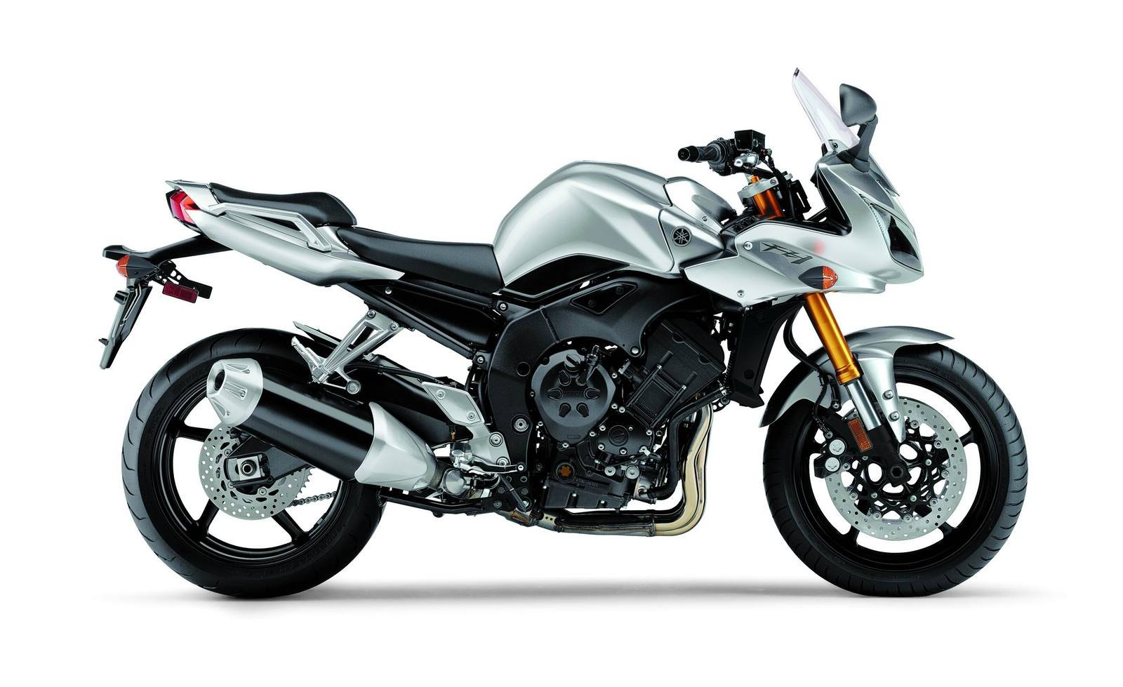 2006 yamaha fz1 review top speed