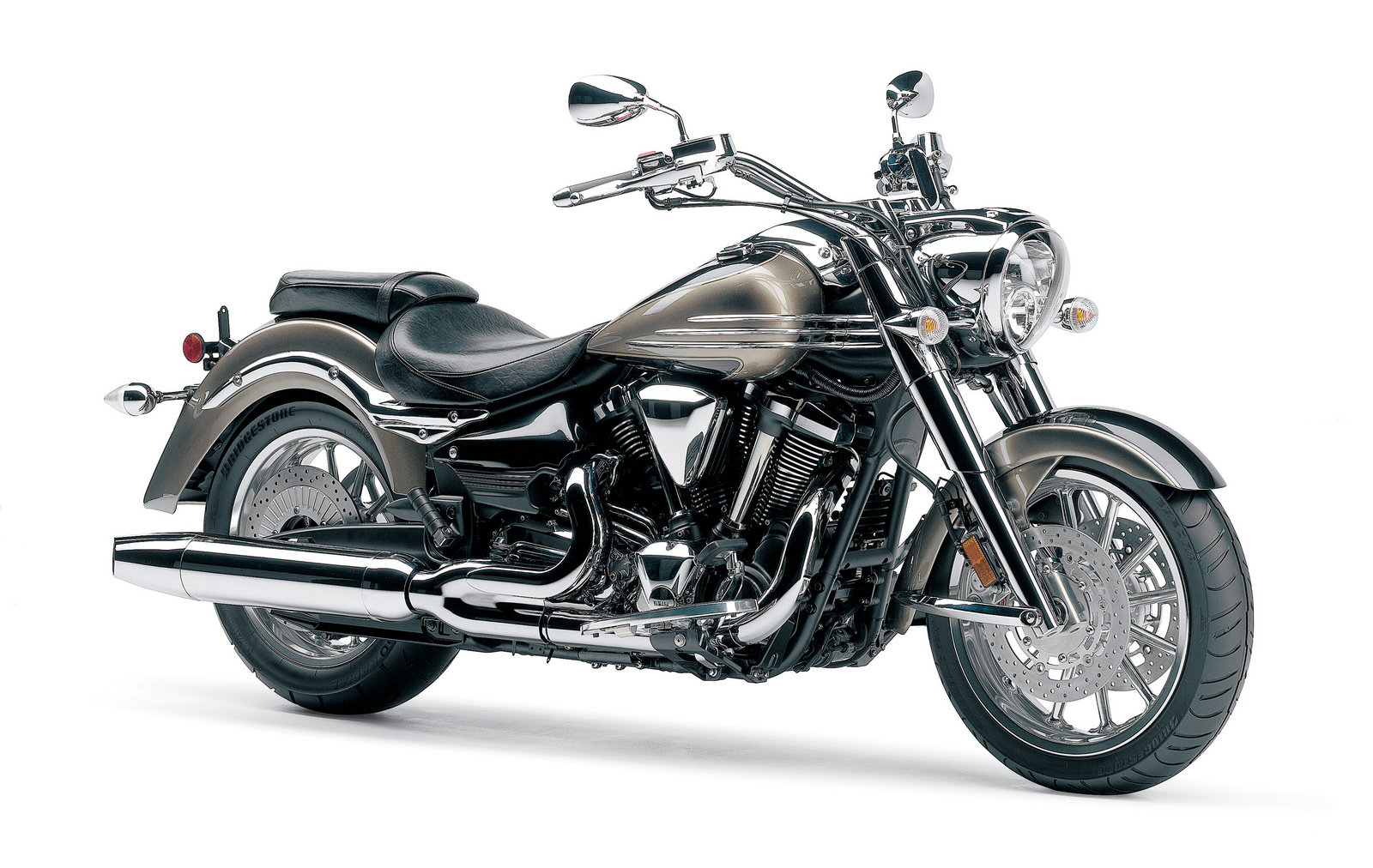 2006 yamaha roadliner s picture 46321 motorcycle for 2006 yamaha stratoliner review
