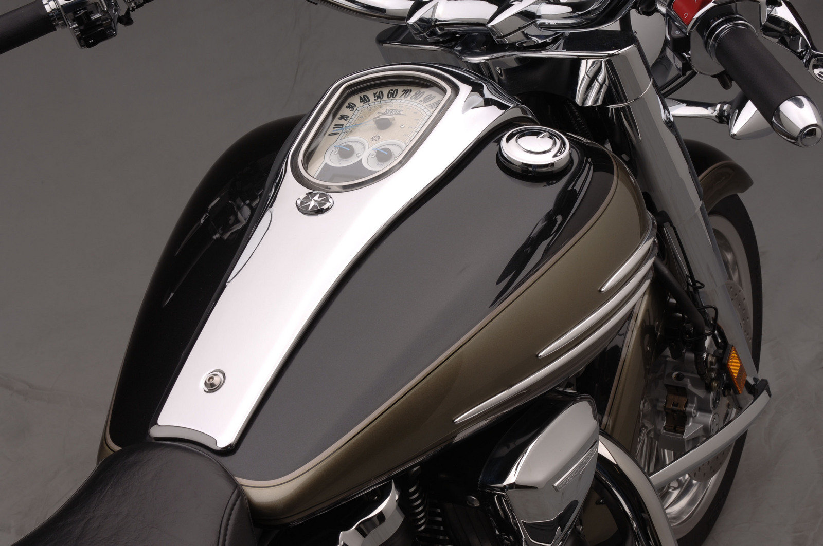 2006 yamaha roadliner s picture 46313 motorcycle for 2006 yamaha stratoliner review