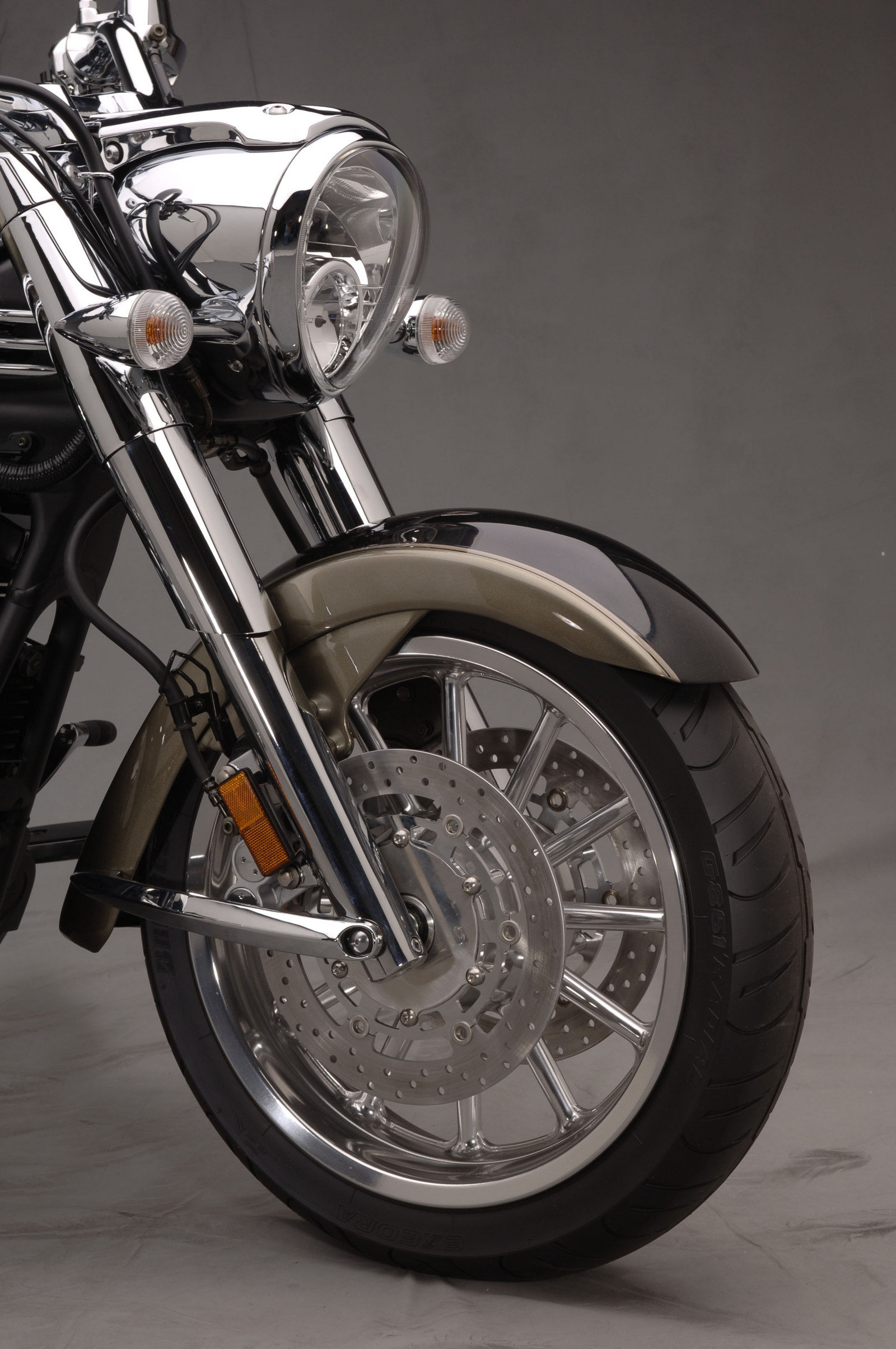 2006 yamaha roadliner s picture 46314 motorcycle for 2006 yamaha stratoliner review