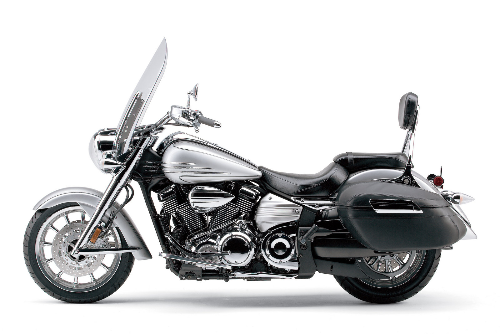 2006 yamaha stratoliner s picture 46288 motorcycle for 2006 yamaha stratoliner review