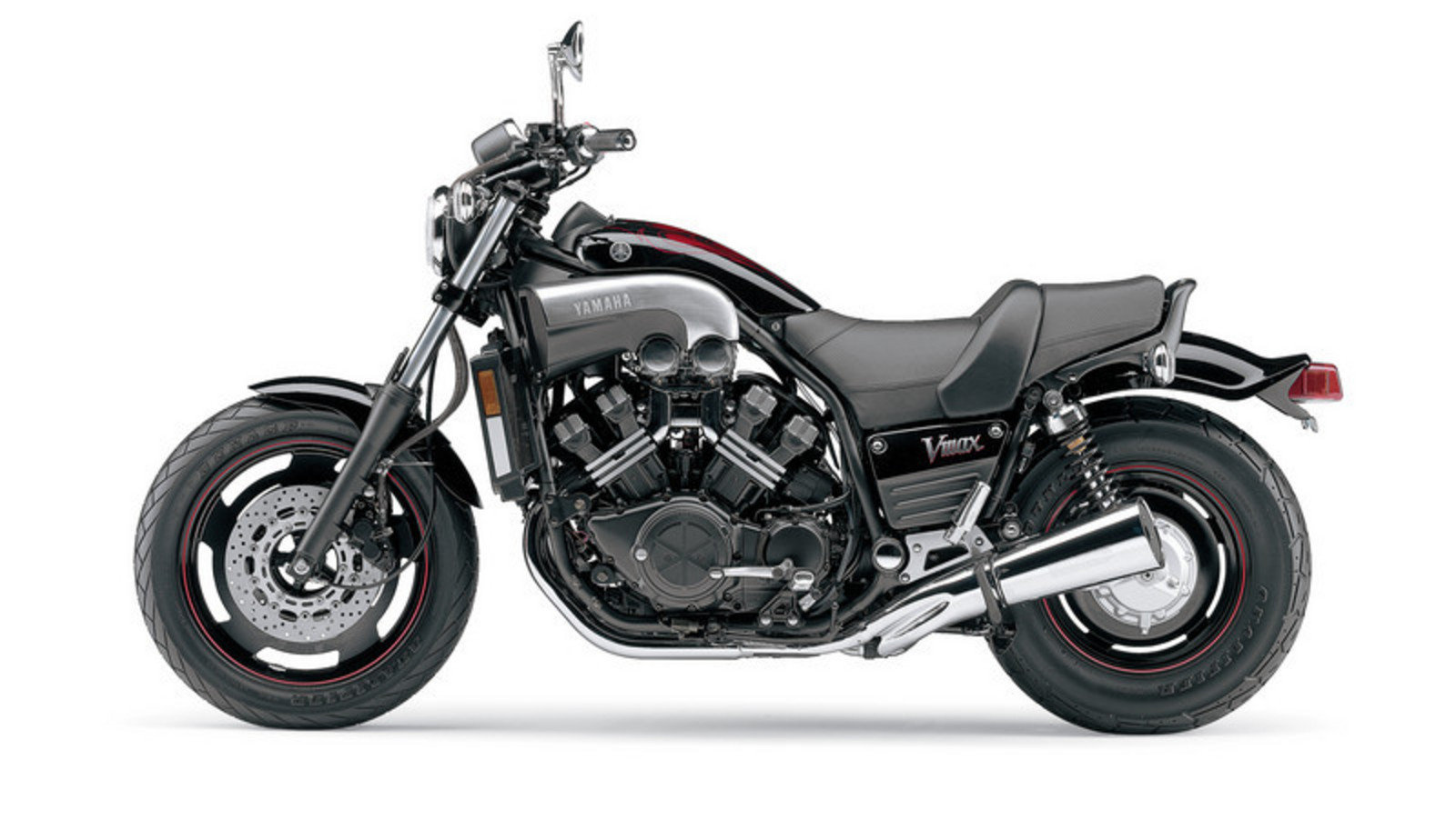 2006 yamaha v max picture 46438 motorcycle review top speed. Black Bedroom Furniture Sets. Home Design Ideas