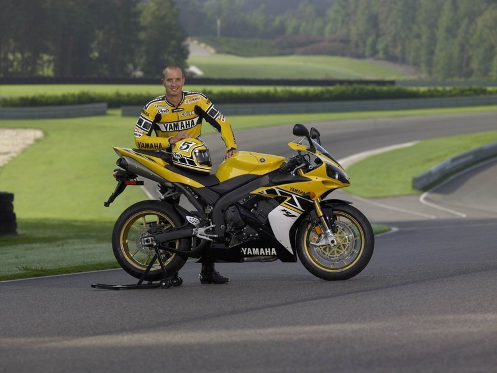 2006 yamaha yz r1 le picture 45812 motorcycle review for 2006 yamaha r1