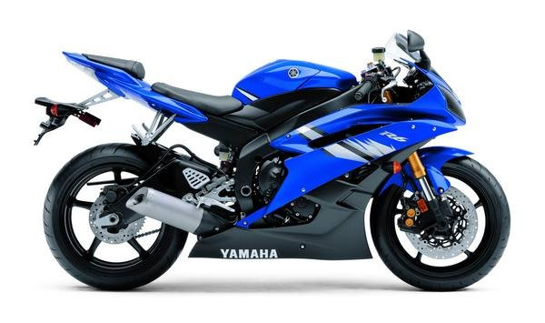 2006 yamaha yzf r6 motorcycle review top speed for 2006 yamaha yzf r6
