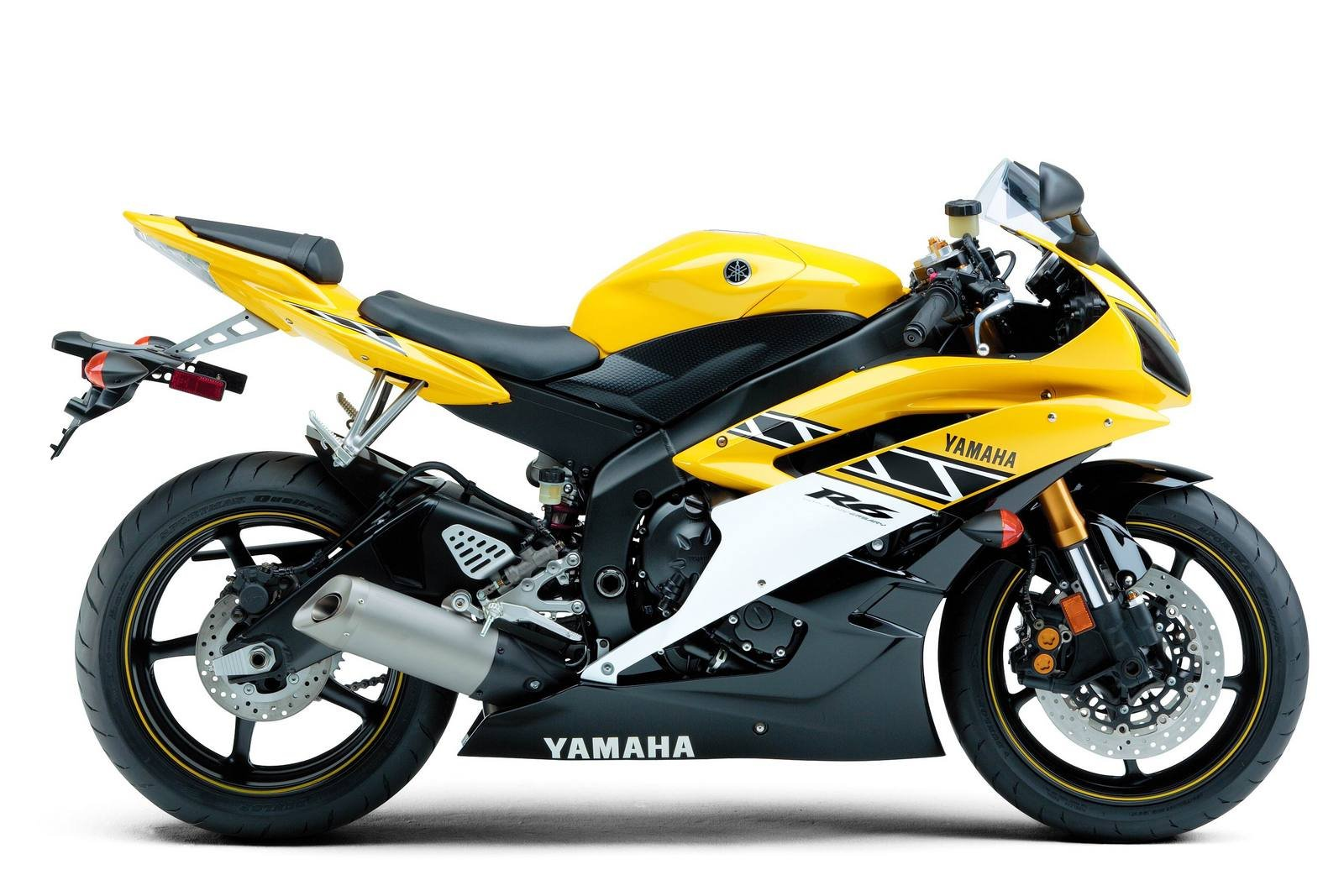 2006 yamaha yzf r6 picture 45404 motorcycle review for 2006 yamaha yzf r6