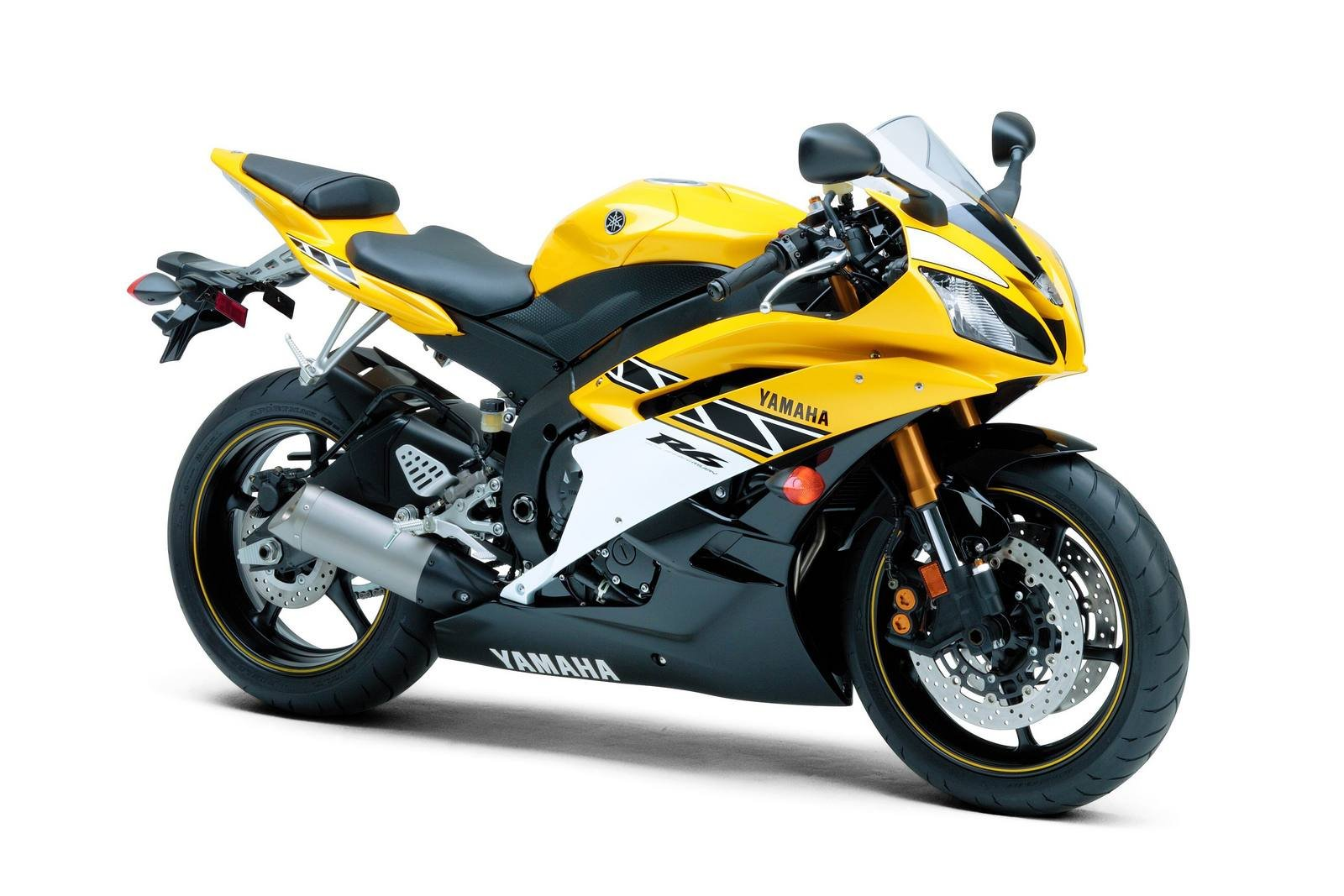 2006 yamaha yzf r6 review gallery top speed for 2006 yamaha yzf r6
