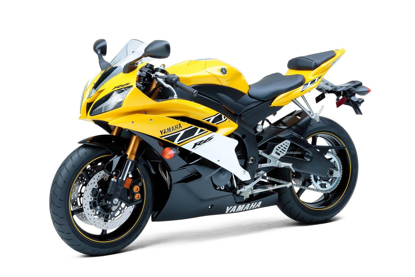 2006 yamaha yzf r6 picture 45407 motorcycle review for 2006 yamaha yzf r6