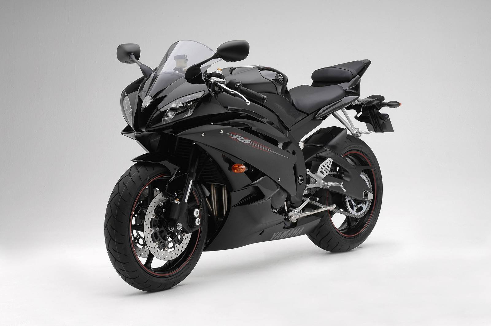 2006 yamaha yzf r6 picture 45430 motorcycle review for 2006 yamaha yzf r6