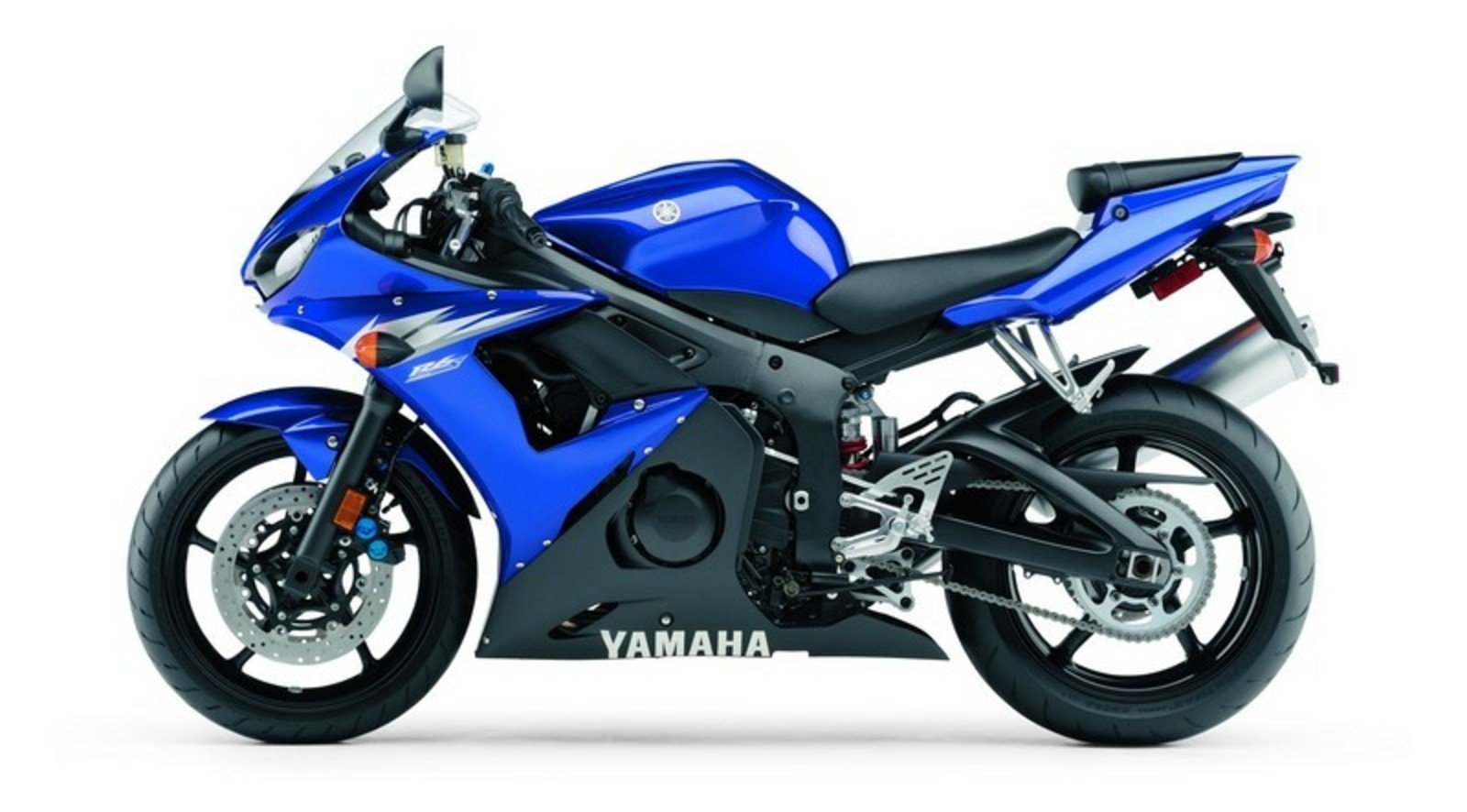 2006 yamaha yzf r6s picture 45958 motorcycle review for 2006 yamaha yzf r6