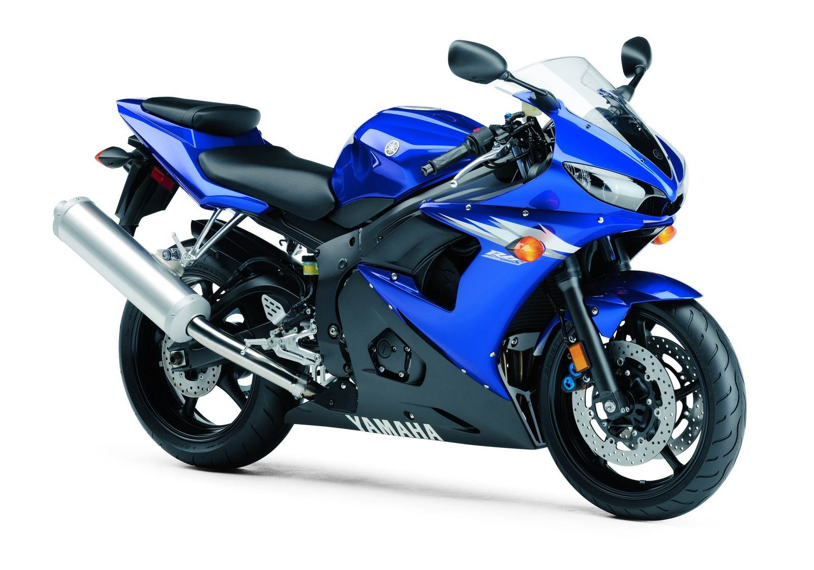 2006 yamaha yzf r6s picture 45964 motorcycle review for 2006 yamaha yzf r6