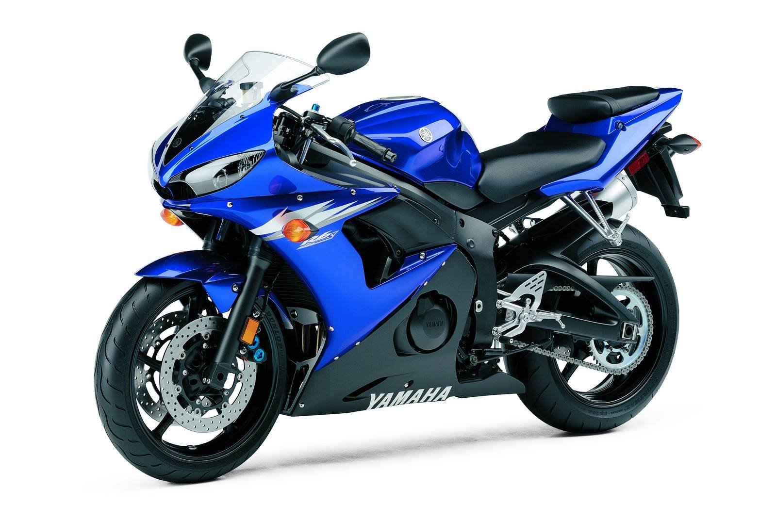 2006 yamaha yzf r6s picture 45967 motorcycle review for 2006 yamaha yzf r6