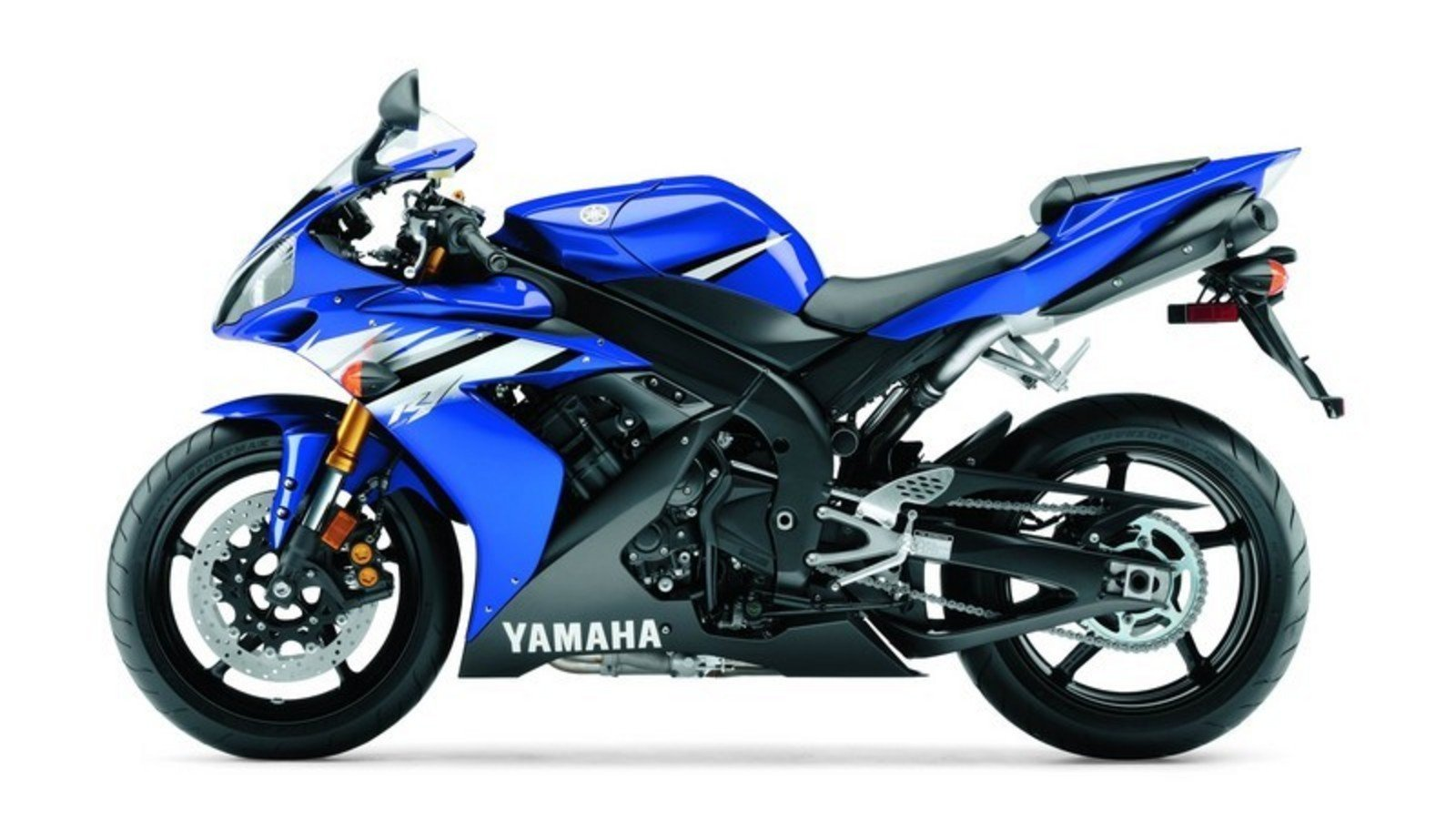 2006 yamaha yzf r6s picture 45971 motorcycle review for 2006 yamaha yzf r6