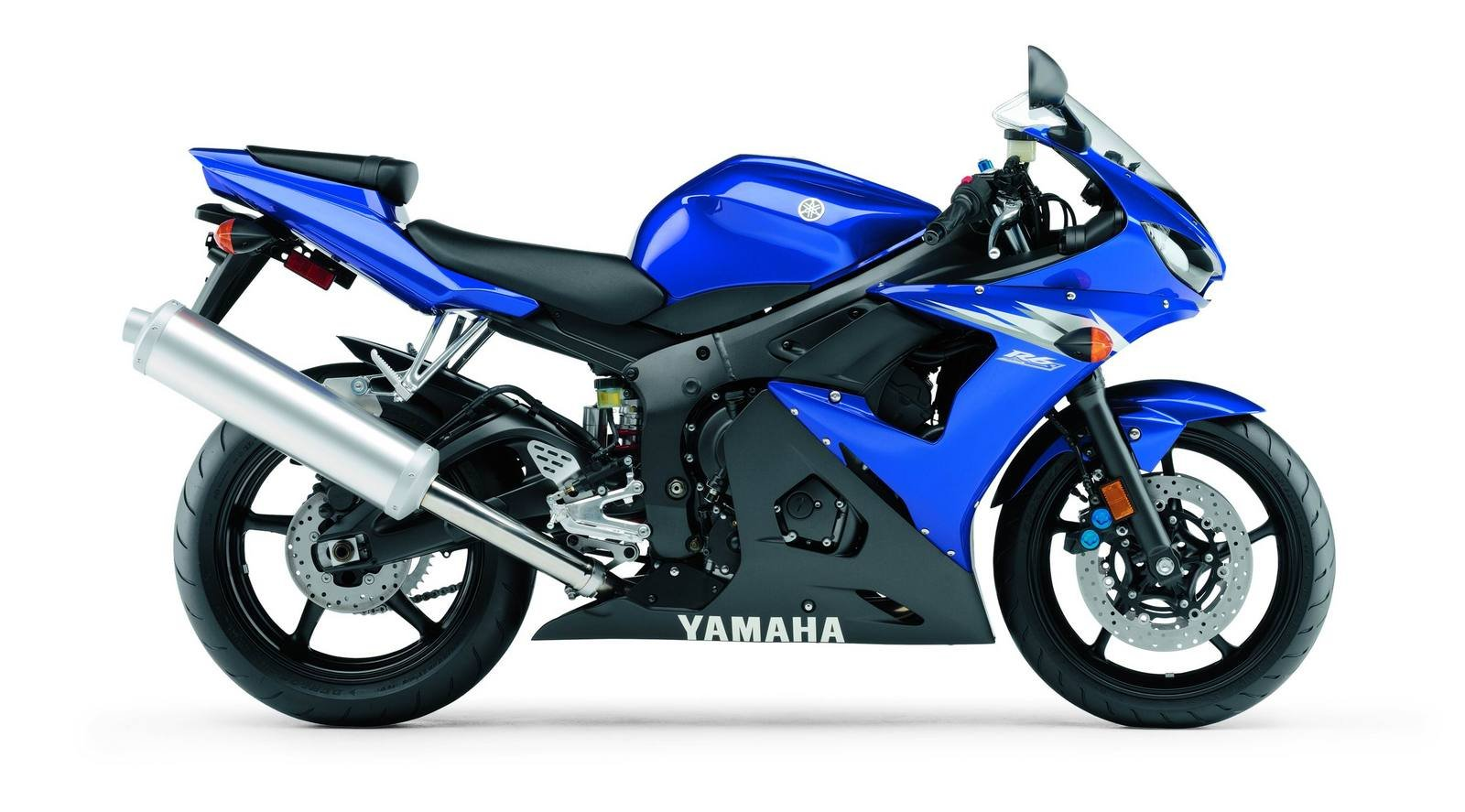 2006 yamaha yzf r6s review top speed for 2006 yamaha yzf r6