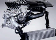 BMW officially announces new N54 Turbo Engine - image 48741
