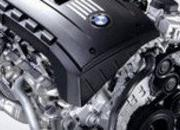 BMW officially announces new N54 Turbo Engine - image 48740