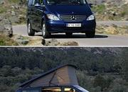 Ten years of the Mercedes-Benz Marco Polo - image 48016