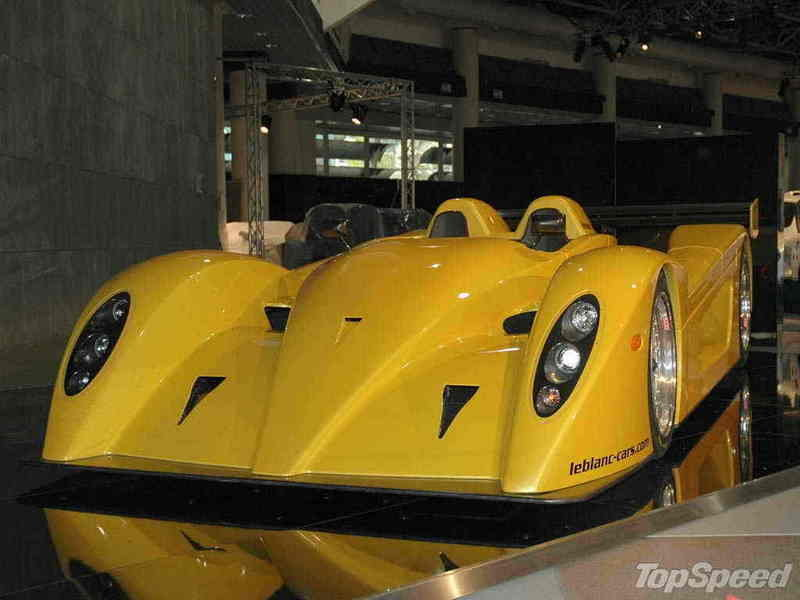 Top Ten Most Expensive Cars of 2006