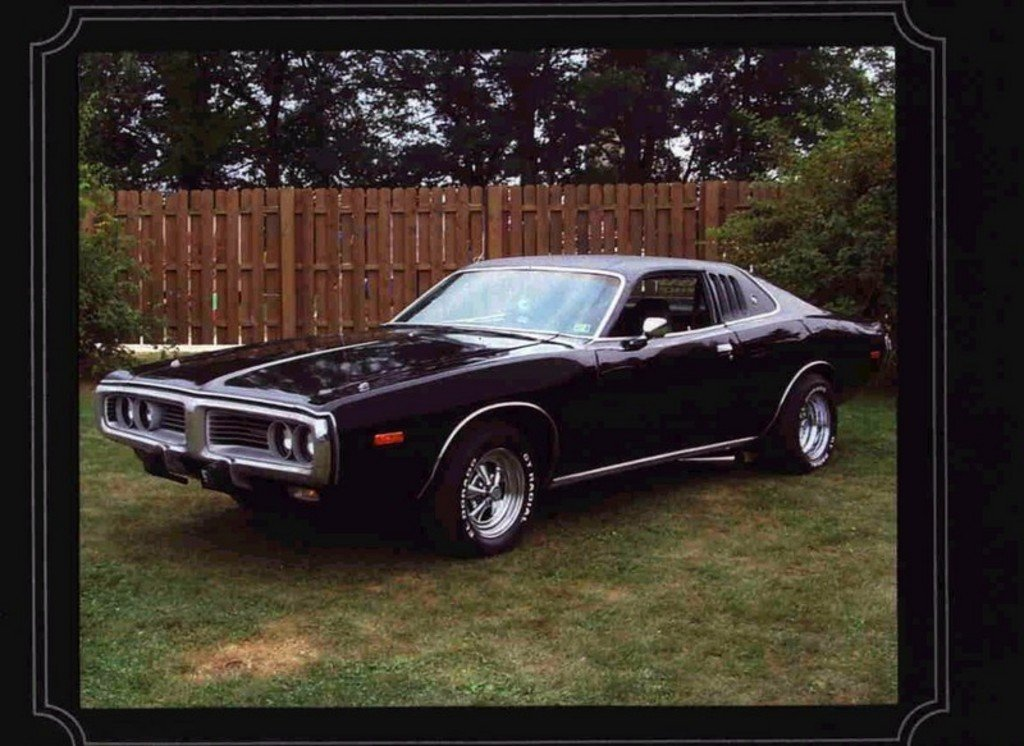 1968 1978 dodge charger rt history picture 51184 car review top speed. Black Bedroom Furniture Sets. Home Design Ideas
