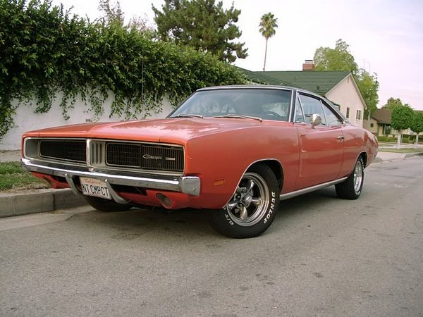 1968 1978 dodge charger rt history picture 51186 car review top speed. Black Bedroom Furniture Sets. Home Design Ideas