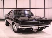 1968 - 1978 Dodge Charger RT History - image 51192