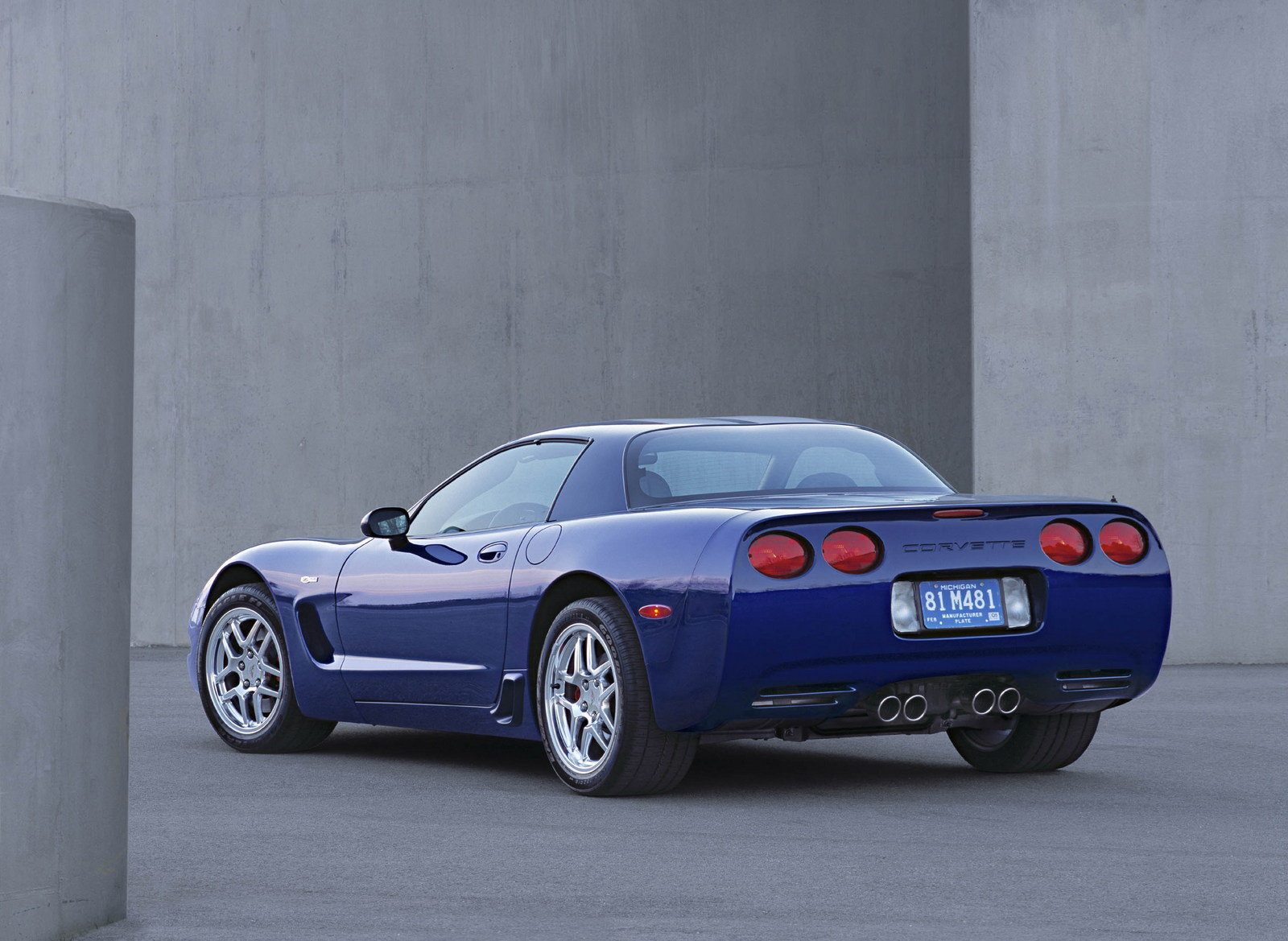 2001 2004 chevrolet corvette z06 c5 picture 51032 car review top speed. Black Bedroom Furniture Sets. Home Design Ideas