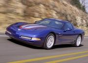 Top 10 Sickest Used Sports Cars That Cost Less Than $20,000 - image 51035