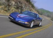 The Best Corvettes Ever Made - image 51036