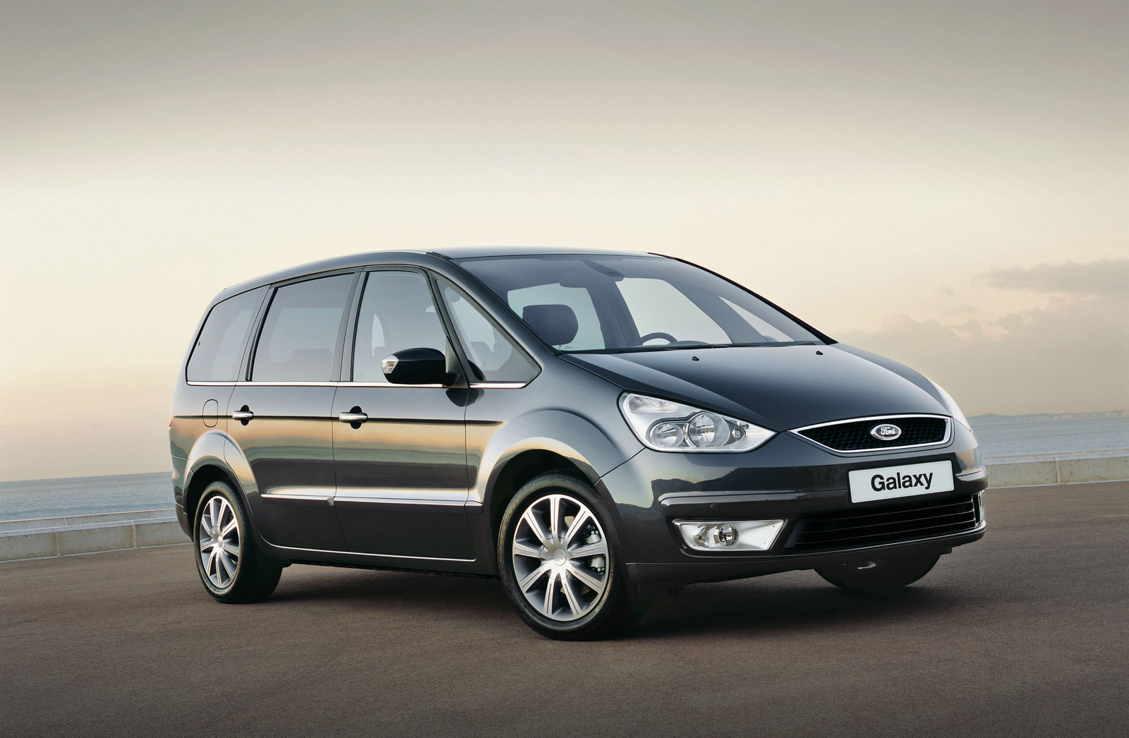 2005 ford galaxy review top speed. Black Bedroom Furniture Sets. Home Design Ideas