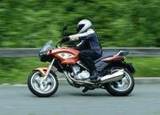 2006 BMW F 650 CS - image 53090