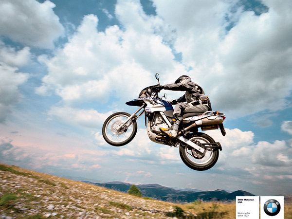 2006 bmw f650 gs dakar motorcycle review top speed. Black Bedroom Furniture Sets. Home Design Ideas