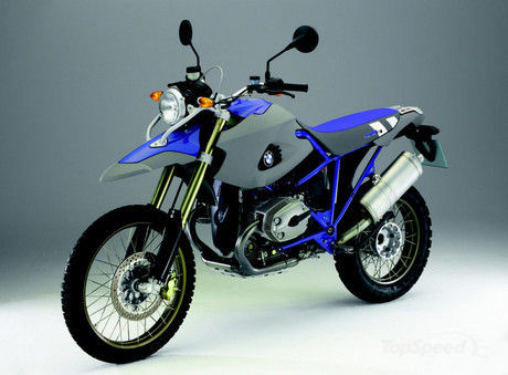 http://pictures.topspeed.com/IMG/crop/200604/2006-bmw-hp2-enduro-6_460x0w.jpg