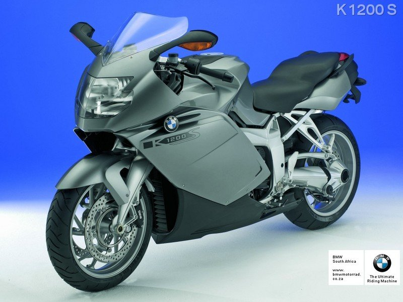 Image result for .BMW K 1200S, 174 miles per hour