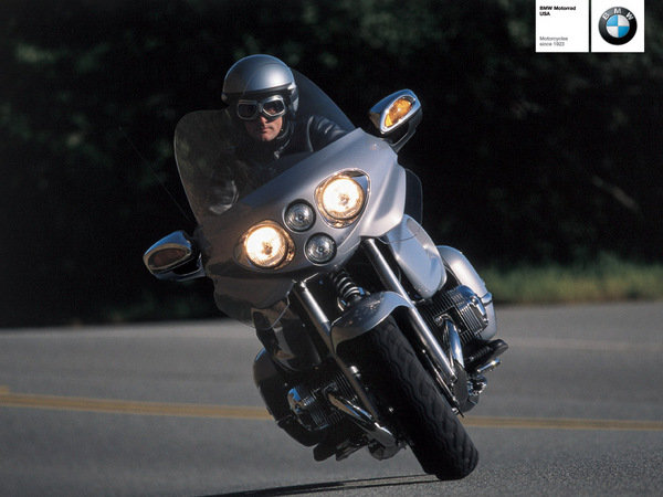 2006 bmw r 1200 cl picture 52943 motorcycle review. Black Bedroom Furniture Sets. Home Design Ideas