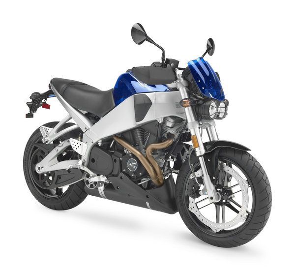 Buell Lightning Cityx Xb9sx For Sale Used Motorcycles On