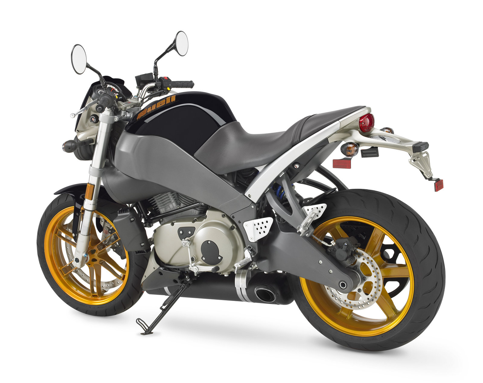 2006 buell xb 12s   Cool bikes, Buell motorcycles, Street