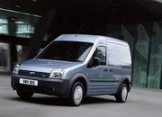 2006 Ford Transit/Tourneo Connect - image 54646