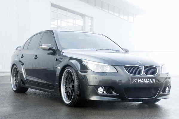 2006 hamann bmw m5 e60 review top speed. Black Bedroom Furniture Sets. Home Design Ideas