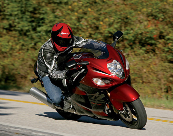 Car Auction Apps >> 2006 Suzuki Hayabusa 1300 - Picture 53440 | motorcycle ...