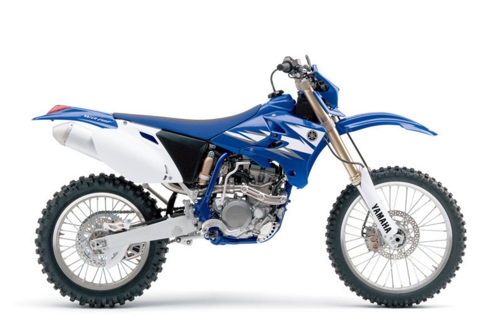 What is the top speed of a PW80? - Yamaha 2 Stroke ...