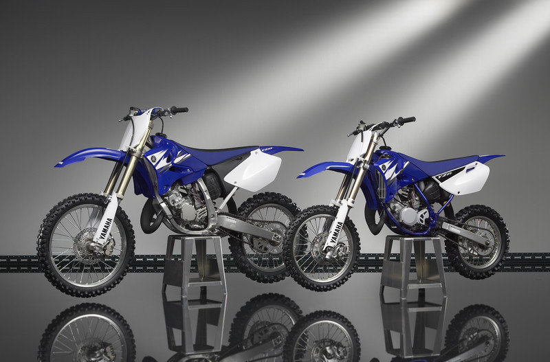 Yamaha Pw80 Dirt Bike Motorcycles for sale