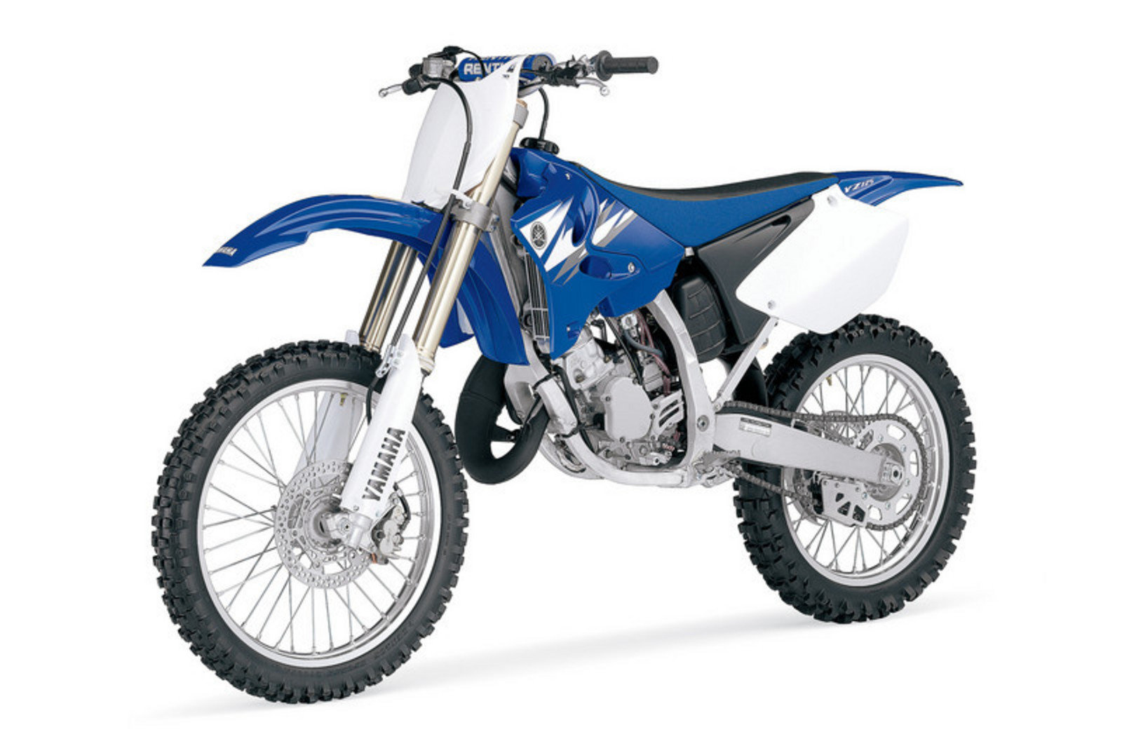 How fast does a Yamaha PW80 go - answers.com