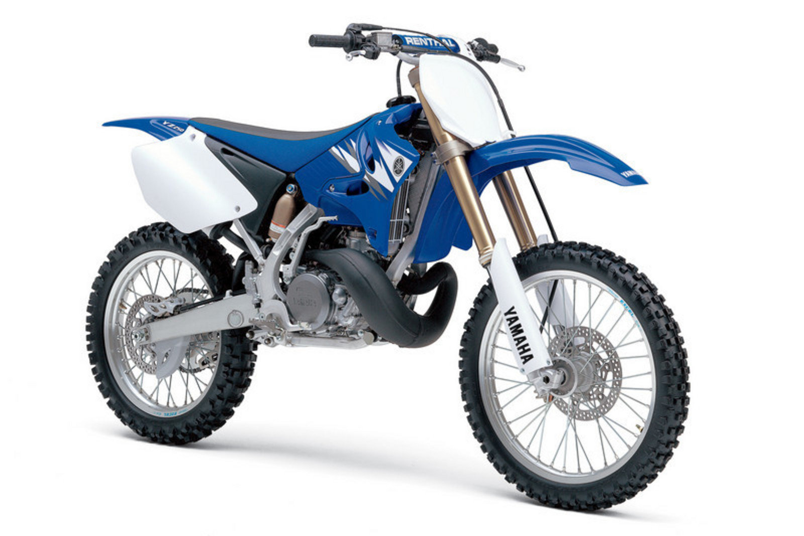 2006 yamaha yz250 review top speed. Black Bedroom Furniture Sets. Home Design Ideas