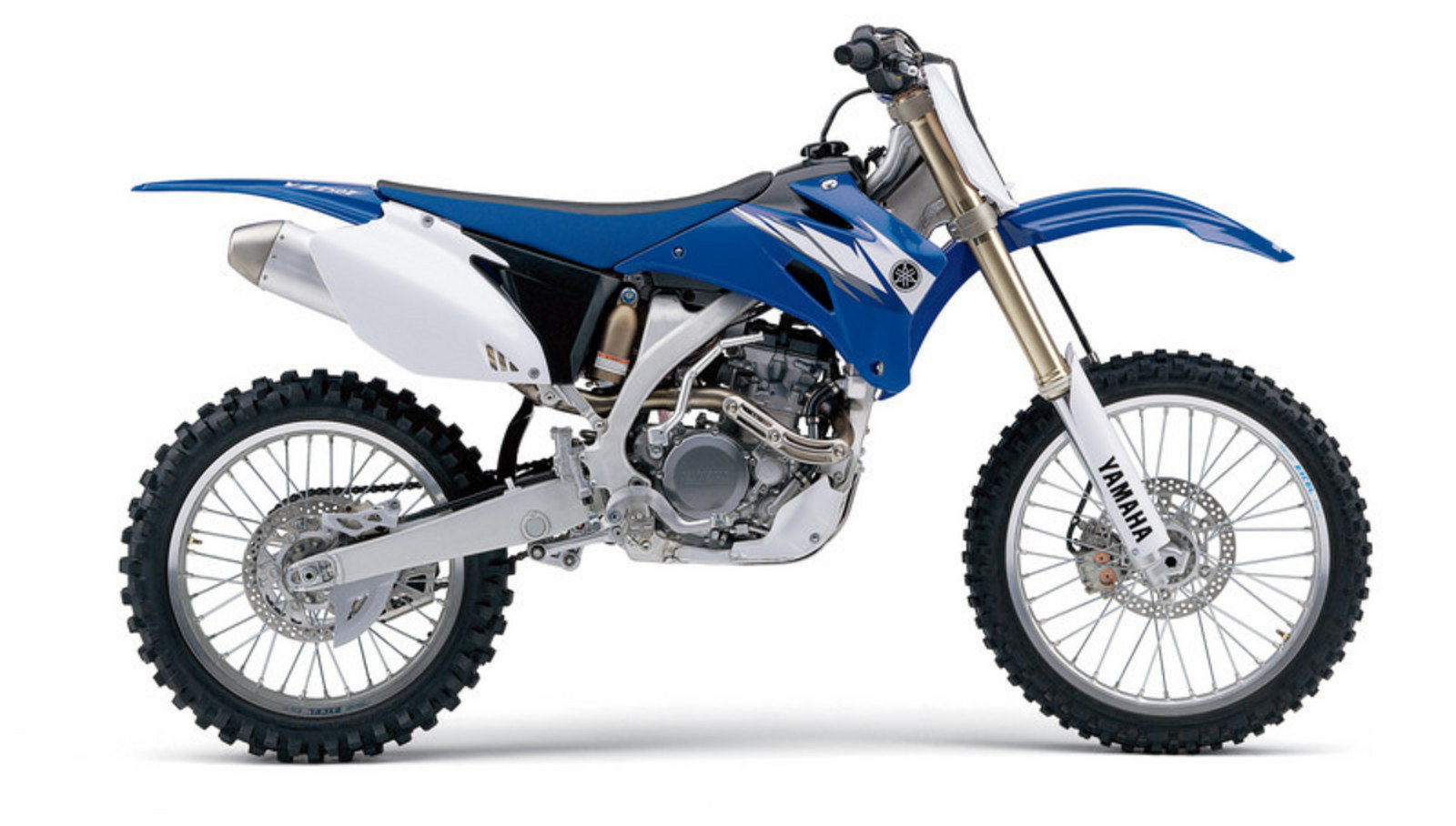 2006 yamaha yz250f review top speed. Black Bedroom Furniture Sets. Home Design Ideas