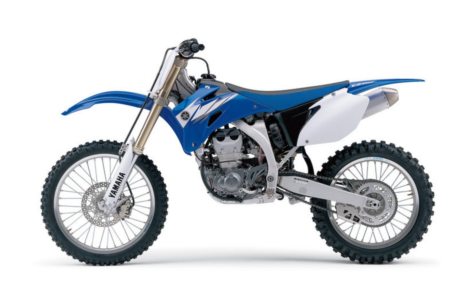 2006 Yamaha PW 80 Reviews, Prices, and Specs
