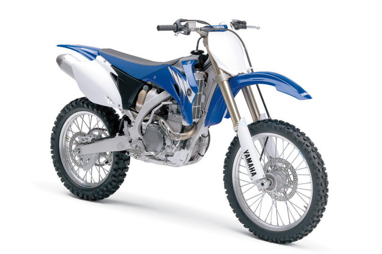 2006 yamaha yz450f review top speed