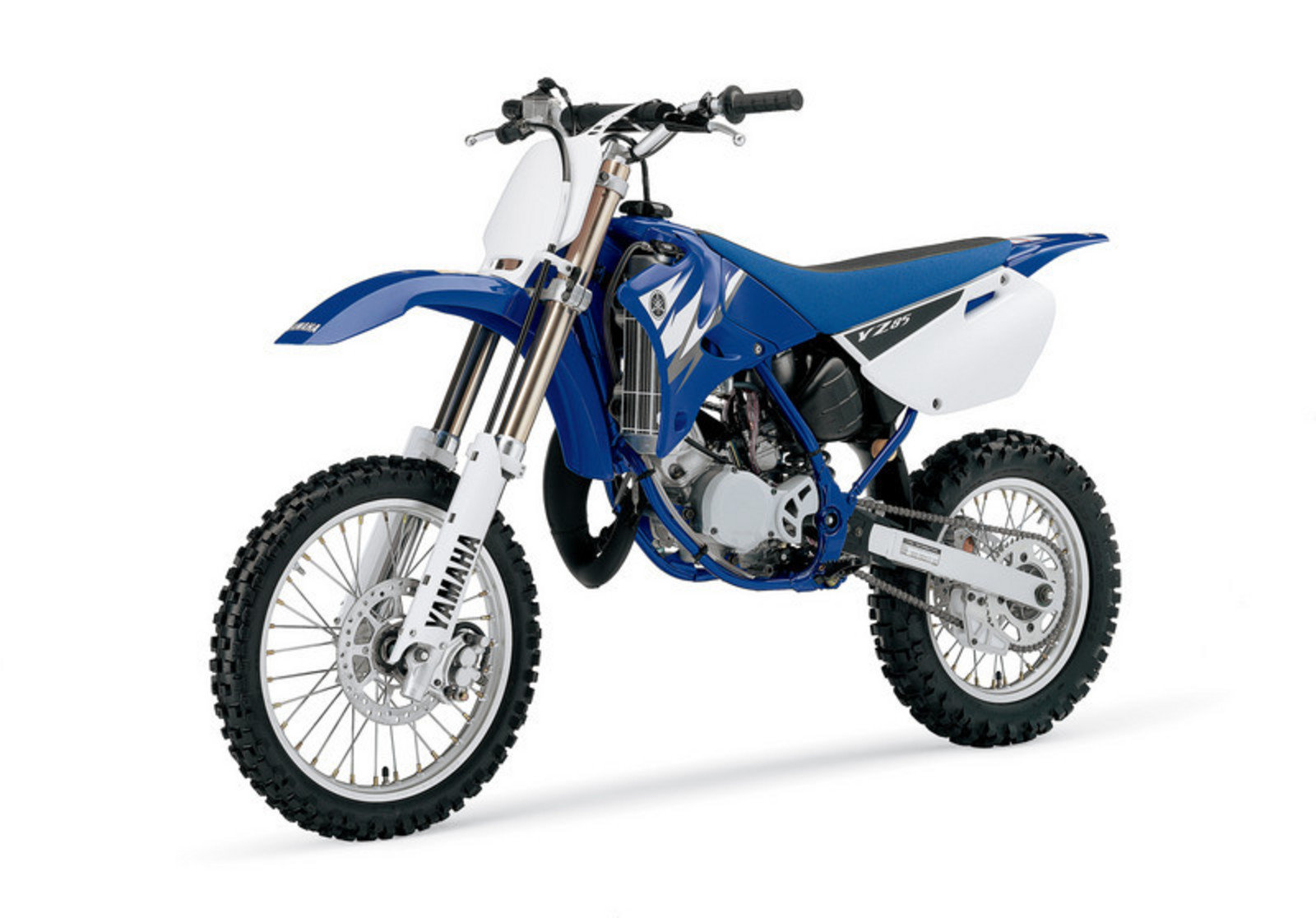 2006 yamaha yz85 review top speed. Black Bedroom Furniture Sets. Home Design Ideas