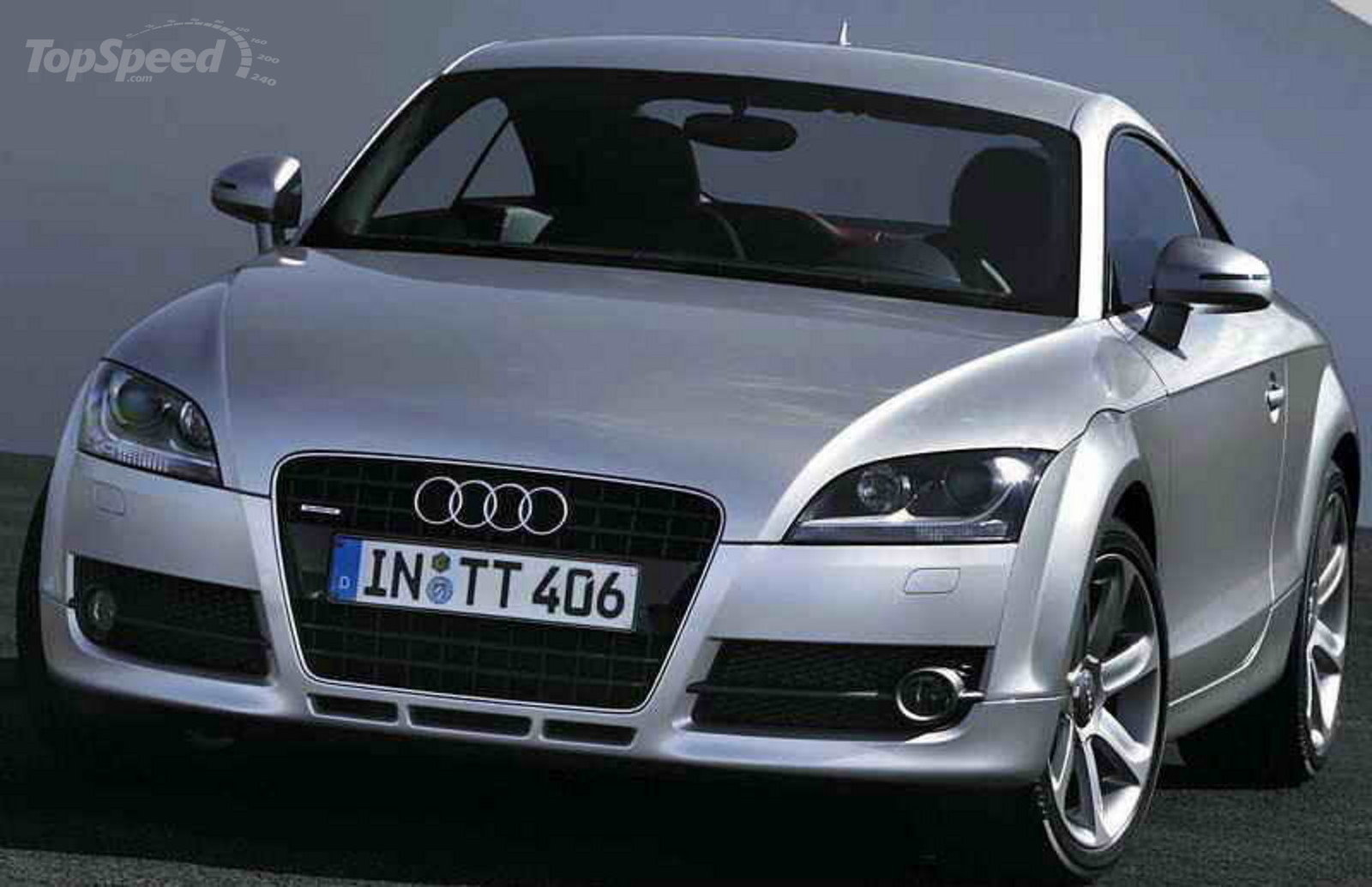 2007 audi tt review top speed. Black Bedroom Furniture Sets. Home Design Ideas