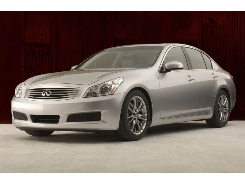infiniti g35 news and reviews top speed. Black Bedroom Furniture Sets. Home Design Ideas