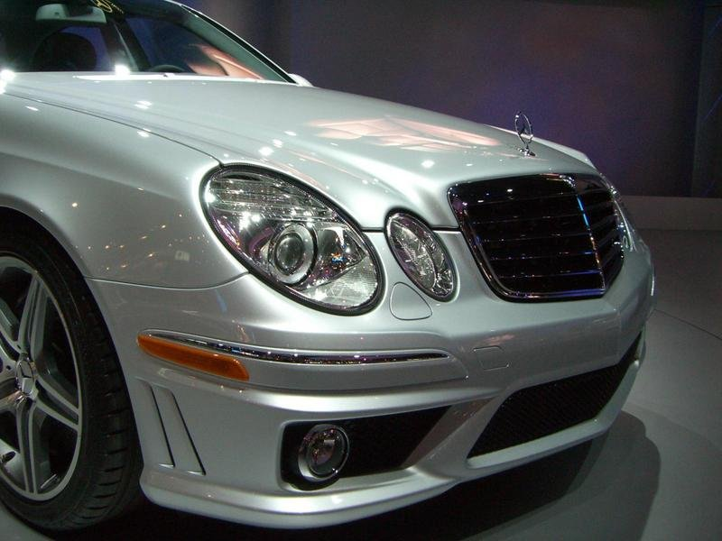 2007 mercedes benz e63 amg review top speed. Black Bedroom Furniture Sets. Home Design Ideas